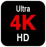 xview-4K-ultra-hd-icon