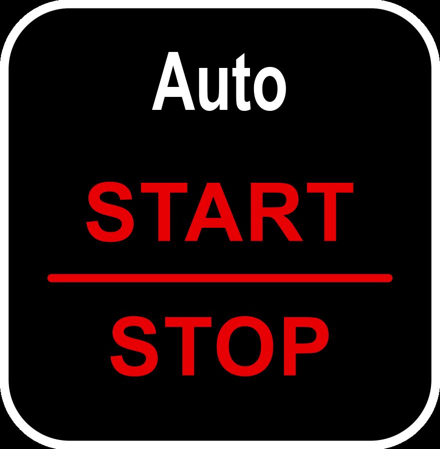 xview-auto-start-stop