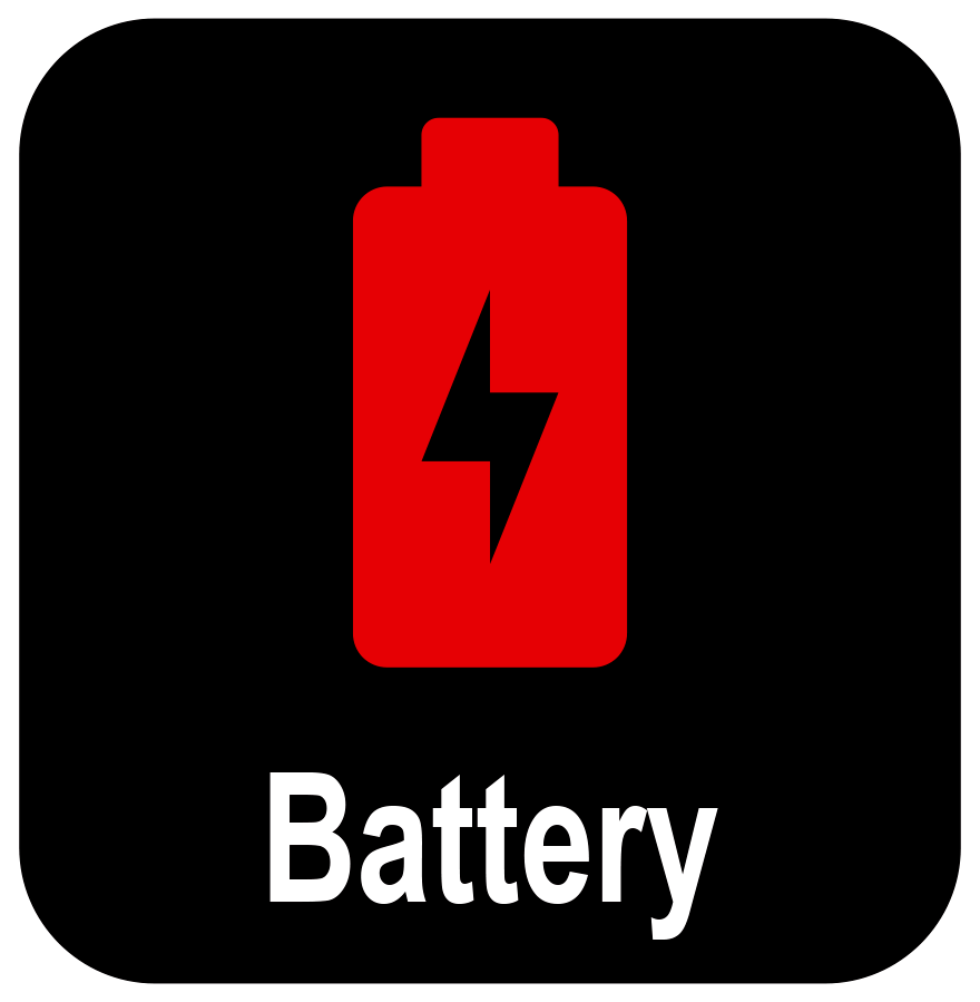 xview-battery-icon