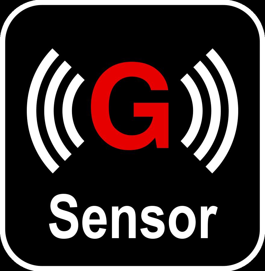 xview-g-sensor