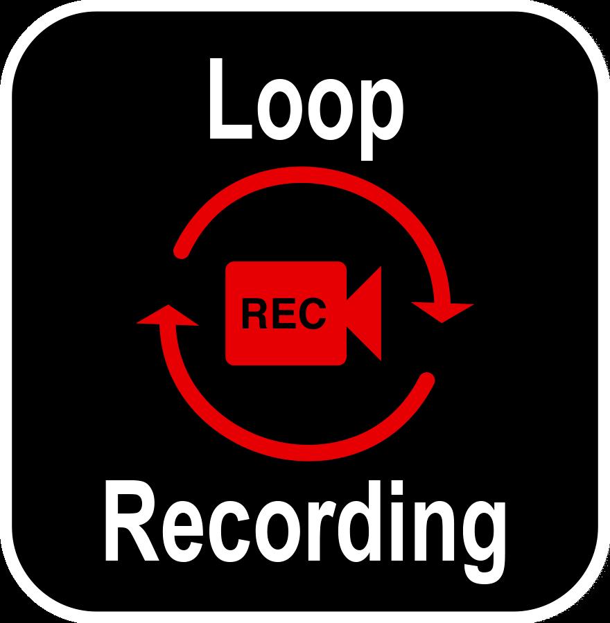 xview-loop-recording-icon