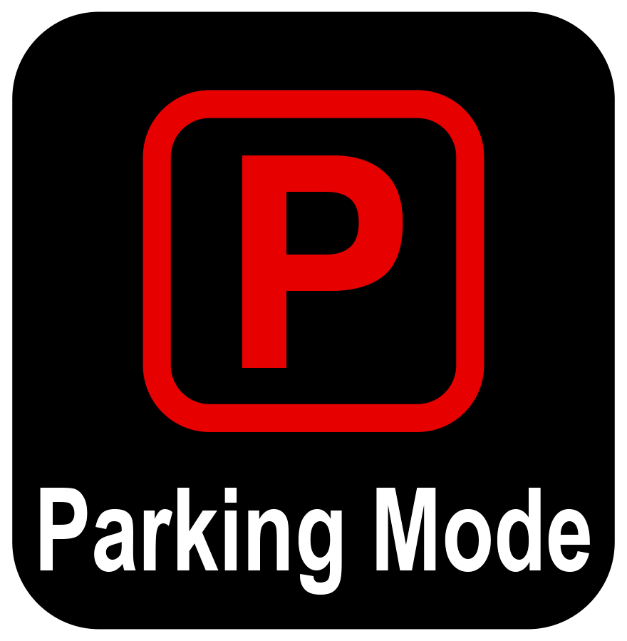 xview-parking-mode-icon