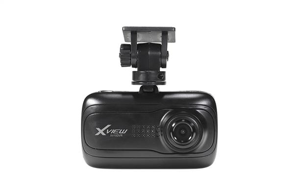 xv10dvr-front-mount