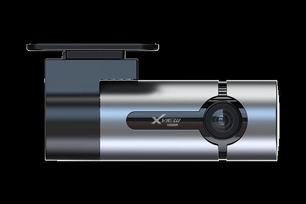 xv22dvr-front-view