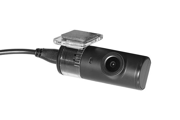 xv22dvr-rear-camera
