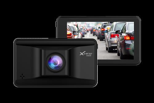 xv4kdvr-4k-ultra-hd-dash-cam