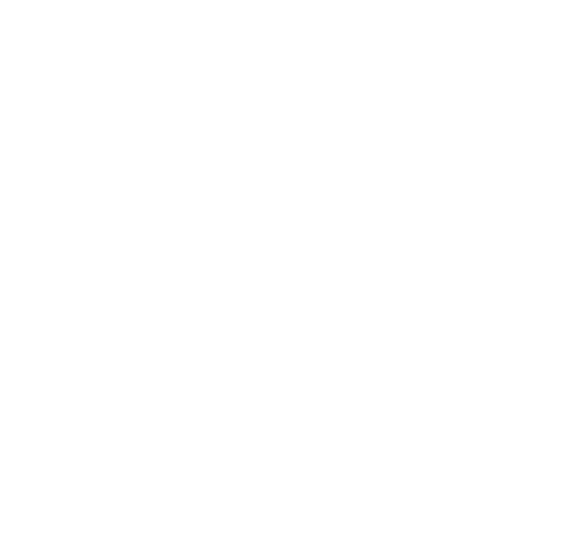 new-zealand-map