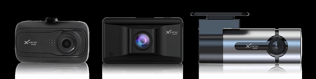 xview-dash-cameras
